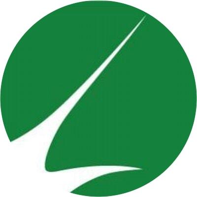 Marlin Green Ltd logo