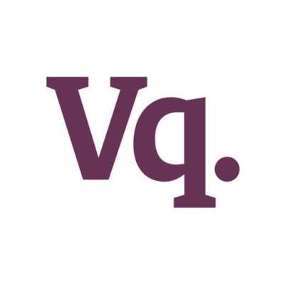 Venquis logo