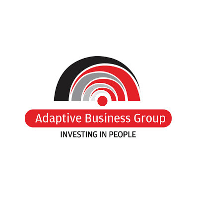 Adaptive Business Group logo
