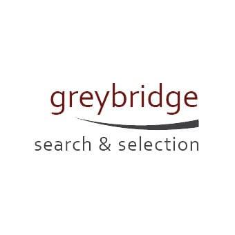 Greybridge Search & Selection Ltd logo