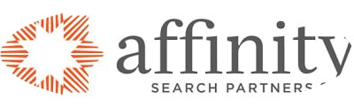 Affinity Executive Search logo