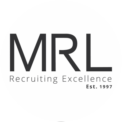 MRL Consulting Group Ltd  logo