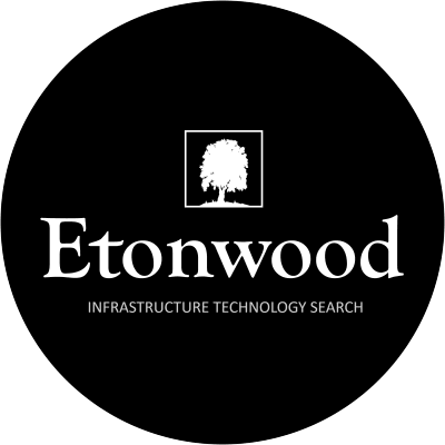 Etonwood Limited logo