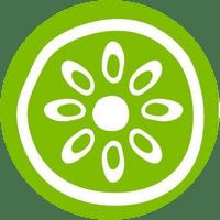 Lime Talent logo