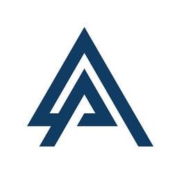 Allura Partners logo