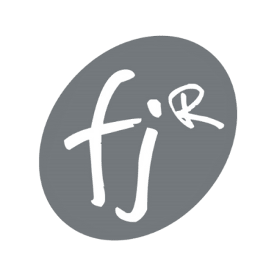 FJR Group logo