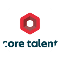 Core Talent Recruitment logo