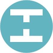 Tunnicliffe Hunt logo