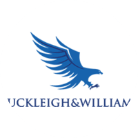 Buckleigh and Williams logo