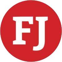 Finlay James logo