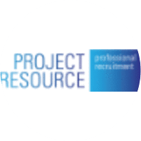 Project Resource Ltd logo