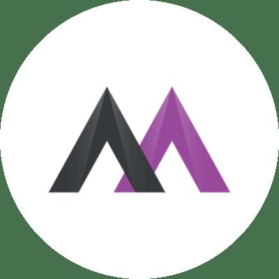 Montash logo