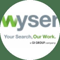 Wyser logo