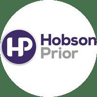 Hobson Prior logo