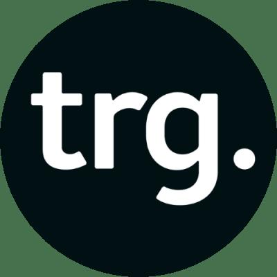 trg. logo