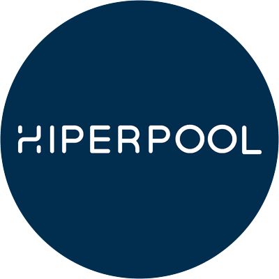 Hiperpool.com logo