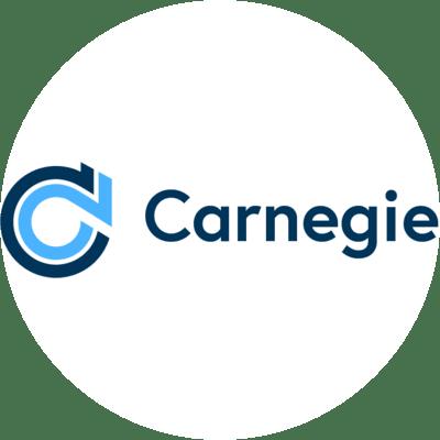 Carnegie Consulting  logo