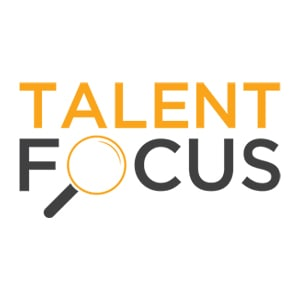 Talent Focus logo