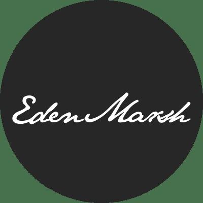 EdenMarsh logo