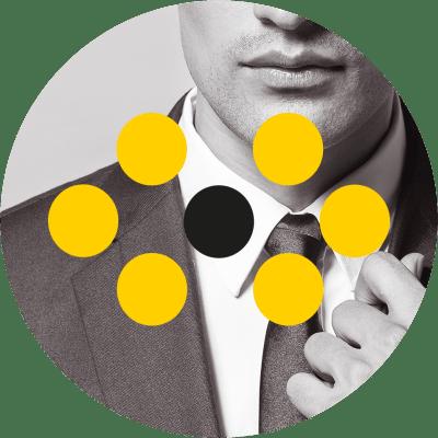 Amoria Bond logo