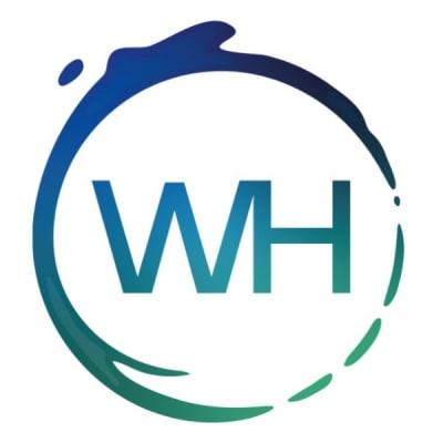 Wallace Hind logo