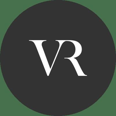Victoria Recruitment logo