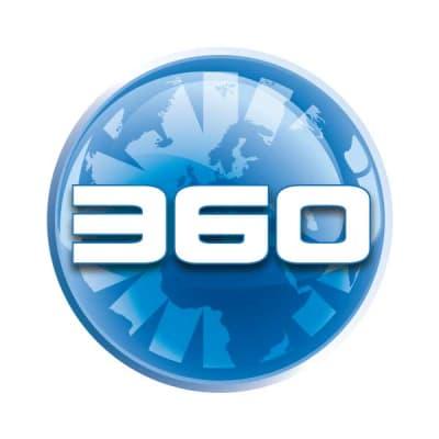 CBSbutler logo