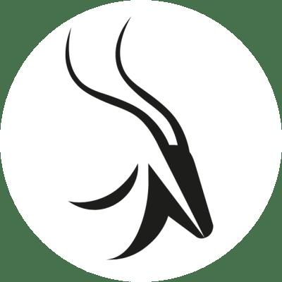Impala Search logo