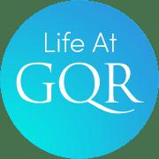 GQR Global Markets: Sydney logo