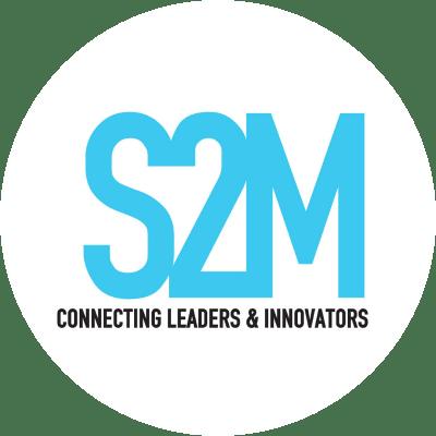 S2M Digital Recruitment logo