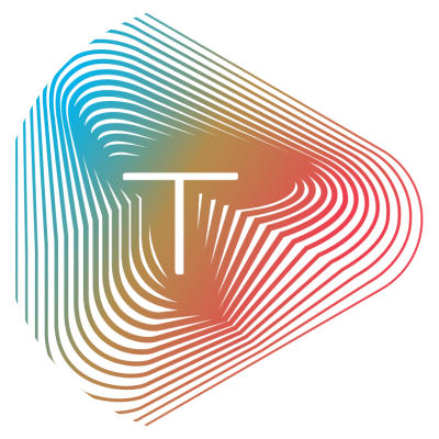 Trinnovo Group  logo
