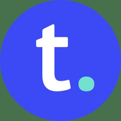 techruiter. logo