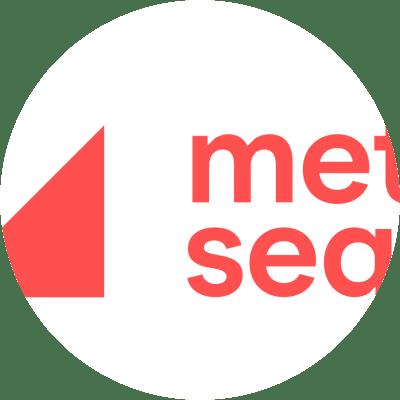 Metis Search logo
