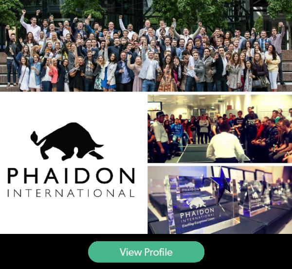phaidon1