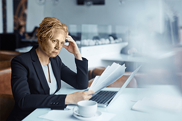 Ed Hunter Brienne of Tarth