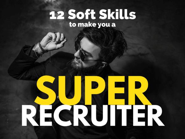 12-Super-Soft-Skills-2