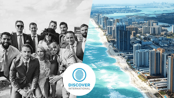 discover collage