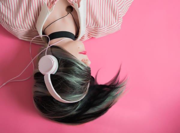 social listening 1