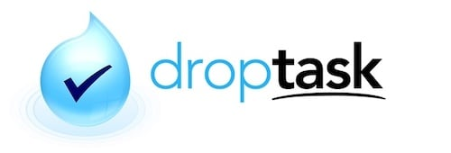 DropTask-Pro-Goes-Online-Brings-a-Bunch-of-New-Features-430896-3