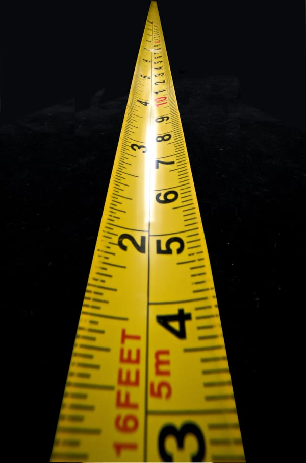 How to Measure Your Employer Brand