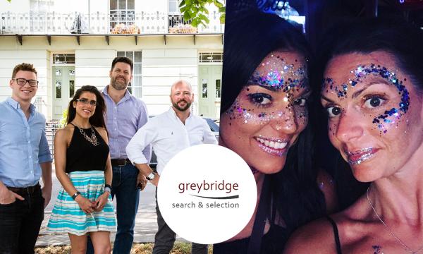 greybridge collage