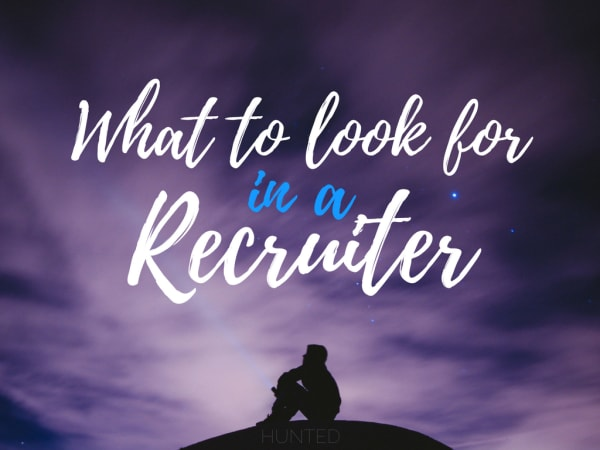 Career Article 6 Key Areas Recruiters Pay the Most