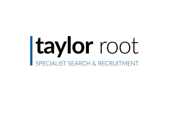 Recruitment Jobs at The SR Group