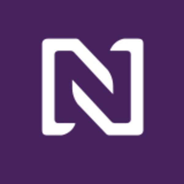 Nicoll Curtin logo