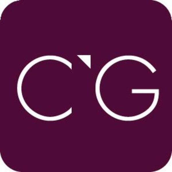 ConnectedGroup logo