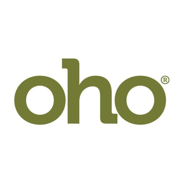 Oho Group logo