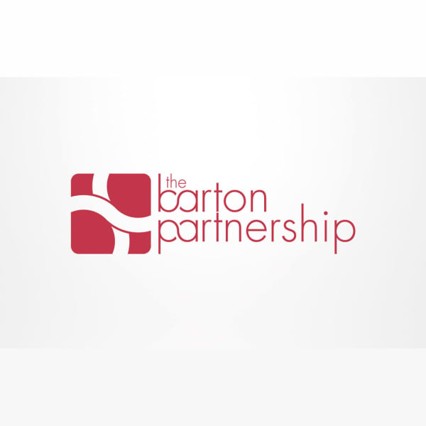 The Barton Partnership logo