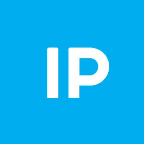 Intelligent People logo