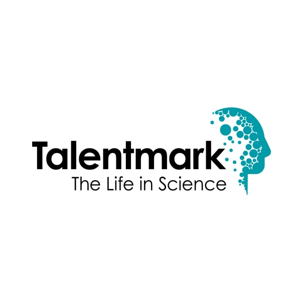 Talentmark logo
