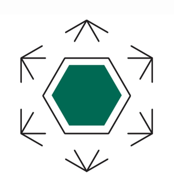 Emerald Technology logo